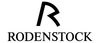 RODENSTOCK-Logo