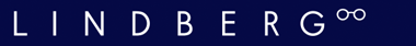 brand-c-logo